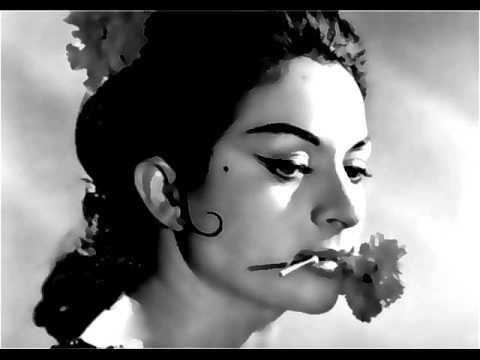 """Flamenco & Philosophy: """"La Luna deLola"""""""
