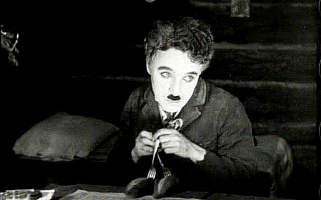 """""""Revoluciones 78 pm"""" podría presentarse este año en Jerez con Tío Chaplin alfrente"""