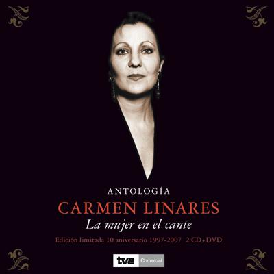 Carmen linares-Antologia