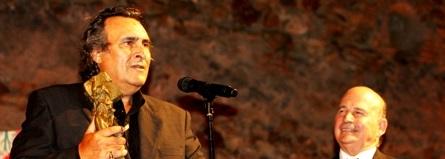 """Memoria del Compás del Cante: """"José de la Tomasa,2011"""""""
