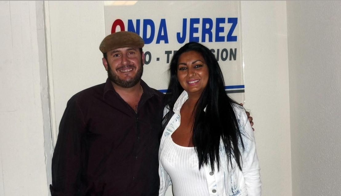 Luisa Muñoz canta hoy en Terremoto. Recordamos su paso por elprograma