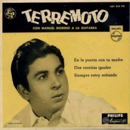 mmoraoterremoto1