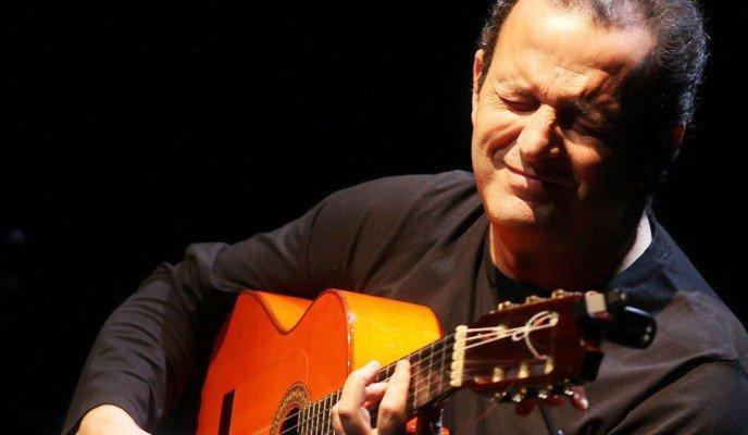 Gerardo-N__ez-en-concierto-en-Los-Jardines-de-Sabatini-de-Madrid-688x400
