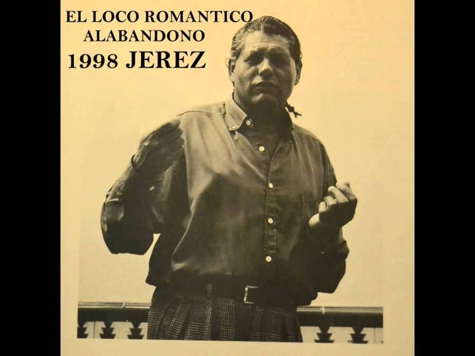 locoromantico2