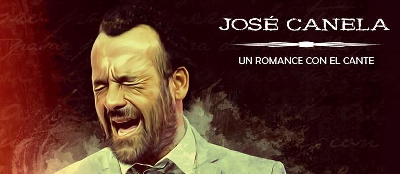 flamenco-jose-canela-romance-cante