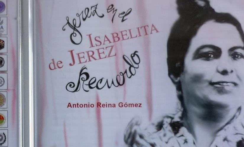 Opinión.- De Isabelita de Jerez y la cultura como puente entre lospueblos