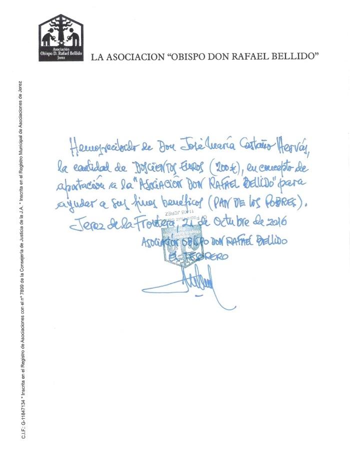 recibi-asociacion-bellido-caro-cds