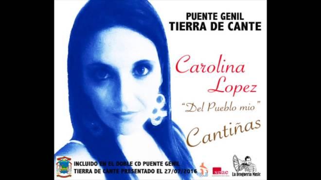 carolinalopes