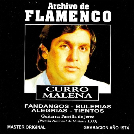 curro-malena-archivo-del-flamenco