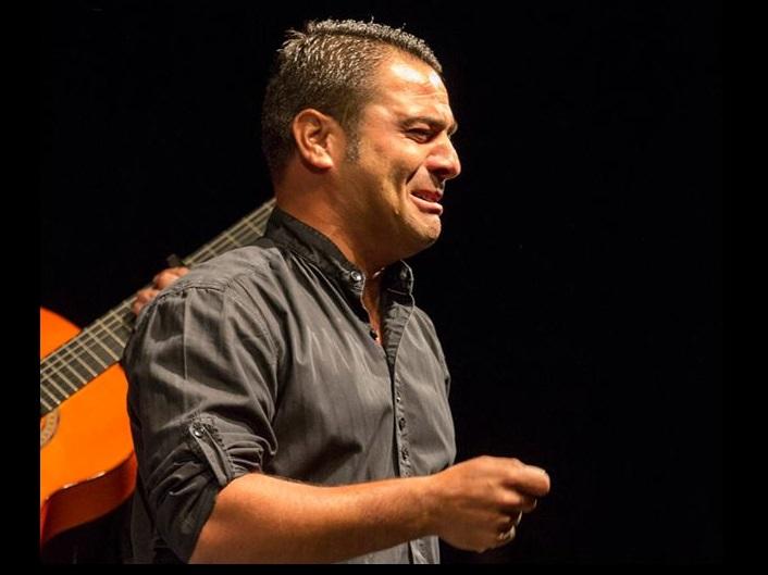"""Entrevista.- José """"Mijita"""" nos habla sobre su CD """"Se llamaFlamenco"""""""