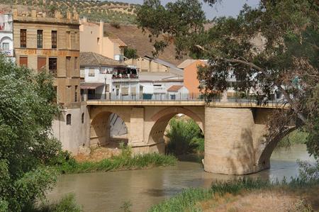 puente_de_miragenil