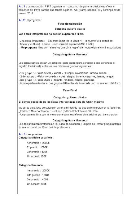 reglamento_castellano-page-002