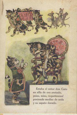 don-gato