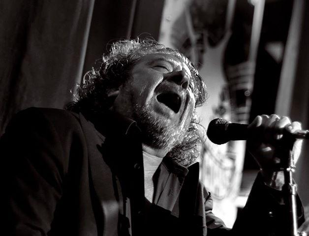 """Flamencosofía: Juan Moneo """"El Torta"""" y Platón (por Juan María de losRíos)"""