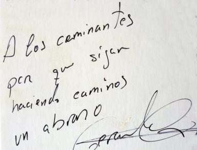 firma-gerardo