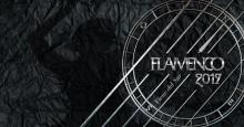 flamencovienedelsur2017