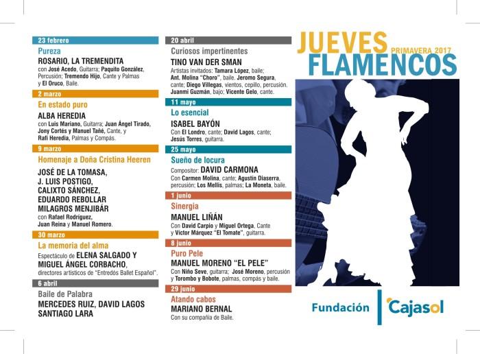 jueves-flamencos-primavera-2017-fundacion-cajasol