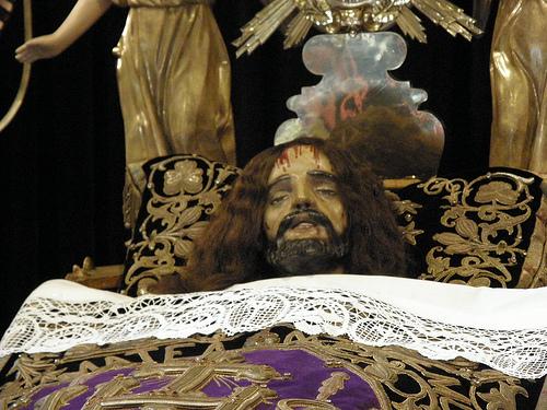Cristo-de-la-Cama