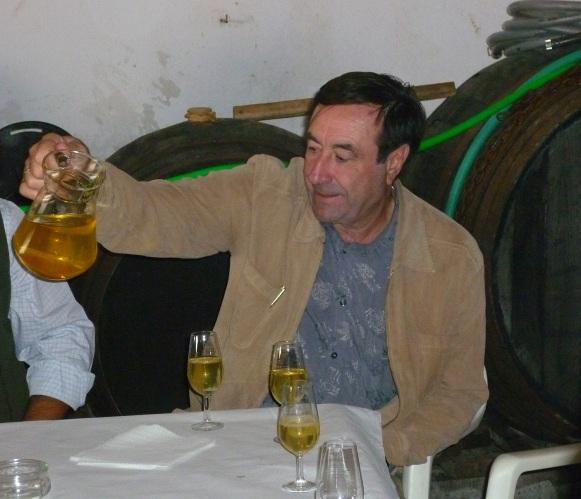 diegoalbaconvivencia trebujena 007