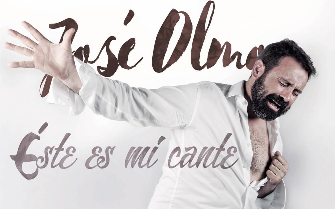 Programa.- Visita del cantaor José Olmo con Gonzalo Amarillo (La Choza de Juaniquí, ElCuervo)