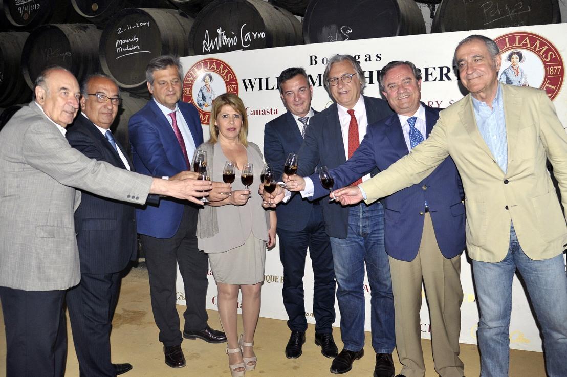 """Se instaura el I Premio de Investigación del Flamenco """"Ciudad de Jerez"""" (consulta aquí lasbases)"""