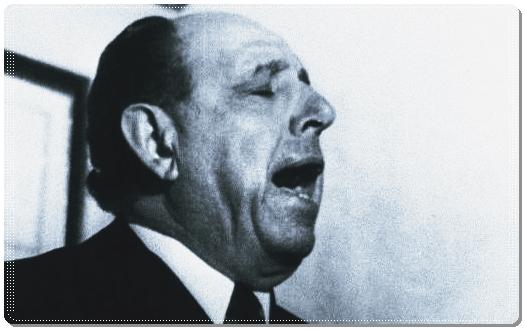 Programa.- La Triana del cante según el maestro Antonio Mairena(I)