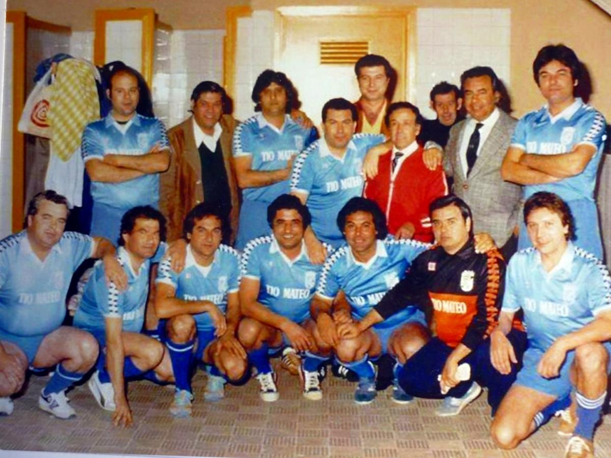 selección futbol flamenca