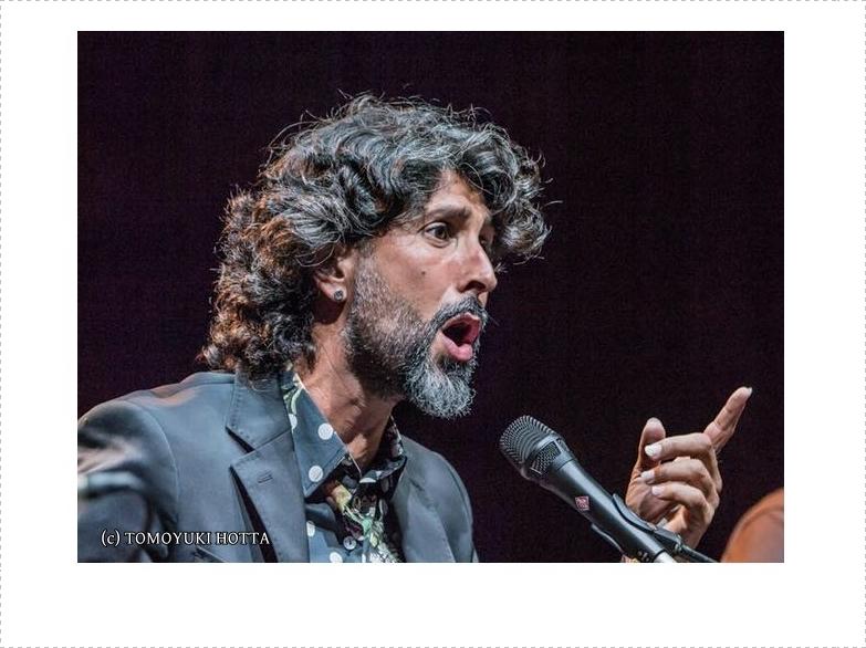 Desde Sevilla: Arcángel y los éxitos delflamenco
