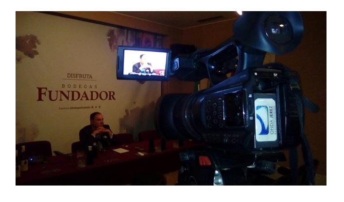 El Cante y sus Caminos protagonizan la celebración de 25 años en Onda JerezRTV