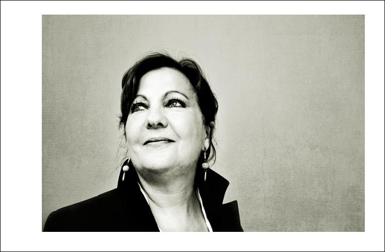 """Programa.- Carmen Linares, Premio """"Leyenda del Flamenco"""" en la Isla2017"""