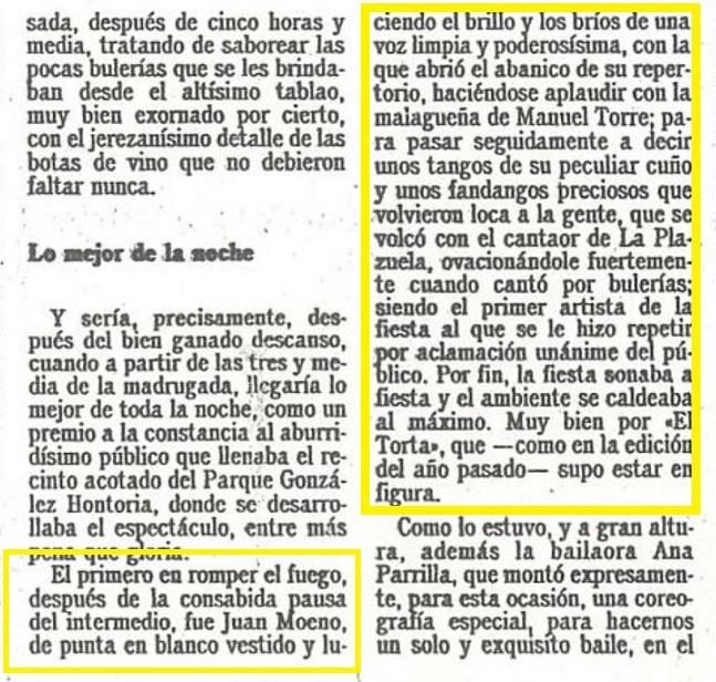 prensabuleria1990