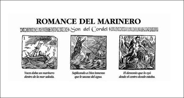 romance_marineroport