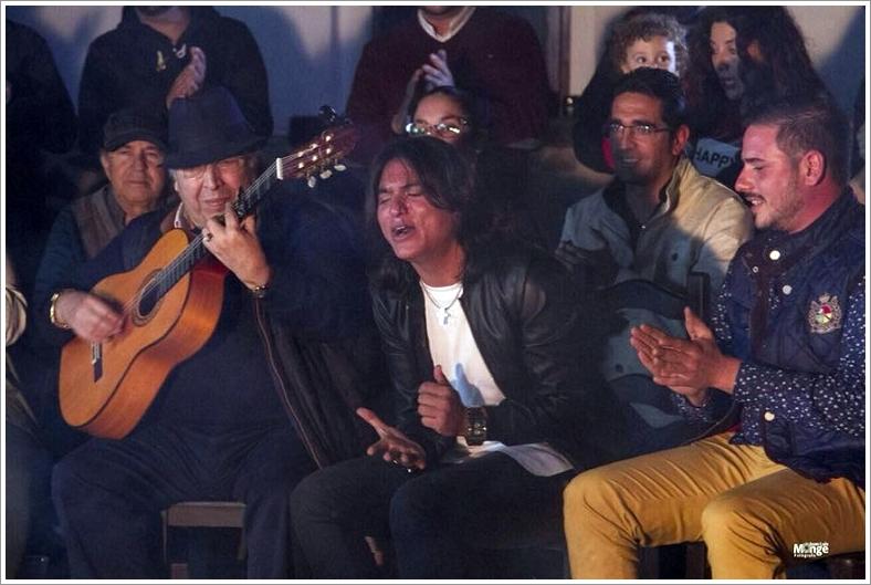"""Estreno de videoclip: """"Pares y nones"""" de Samuel Serrano con PacoCepero"""