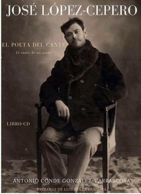 josé-lópez-cepero-el-poeta-del-cante