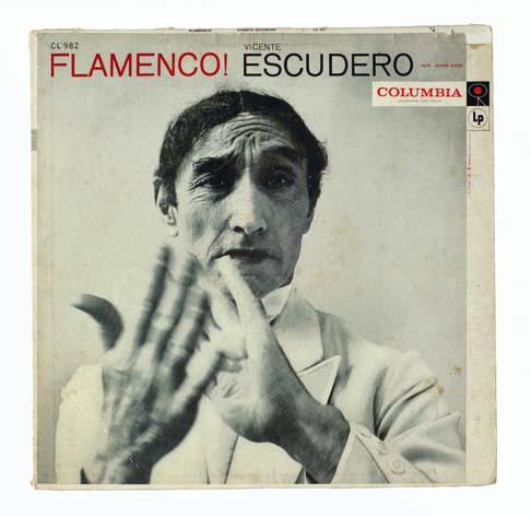Desde Madrid: La revista Zoco Flamenco y las Jornadas deFuenlabrada