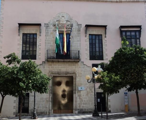 El Centro Andaluz de Flamenco, un palacio y sus fantasmas…