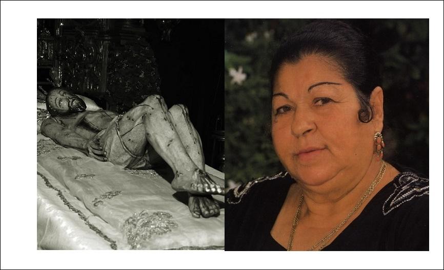 """Curiosidades sobre la saeta flamenca: ¿La """"cama"""" del Rey de losCielos?"""