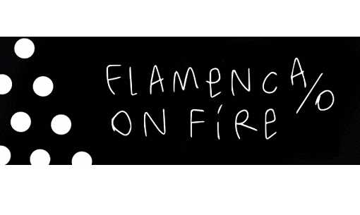 """Comienza 5ª edición """"Flamenco On Fire"""" dedicado 'A la mujerflamenca'"""