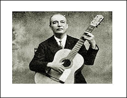 Javier-Molina