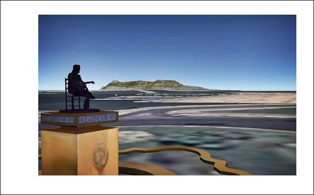 Programa.- El Campo de Gibraltar, el latido más flamenco al sur delsur