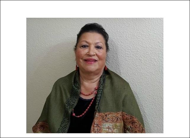 """Athenaica publica el libro """"Pepa Vargas, memoria de una mujerflamenca"""""""