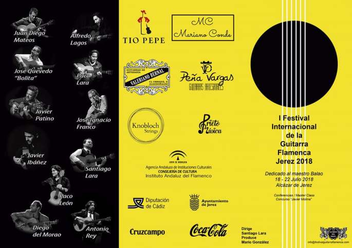 festivalbalao1