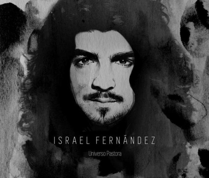 """Programa.- El cantaor Israel Fernández nos presenta su """"UniversoPastora"""""""