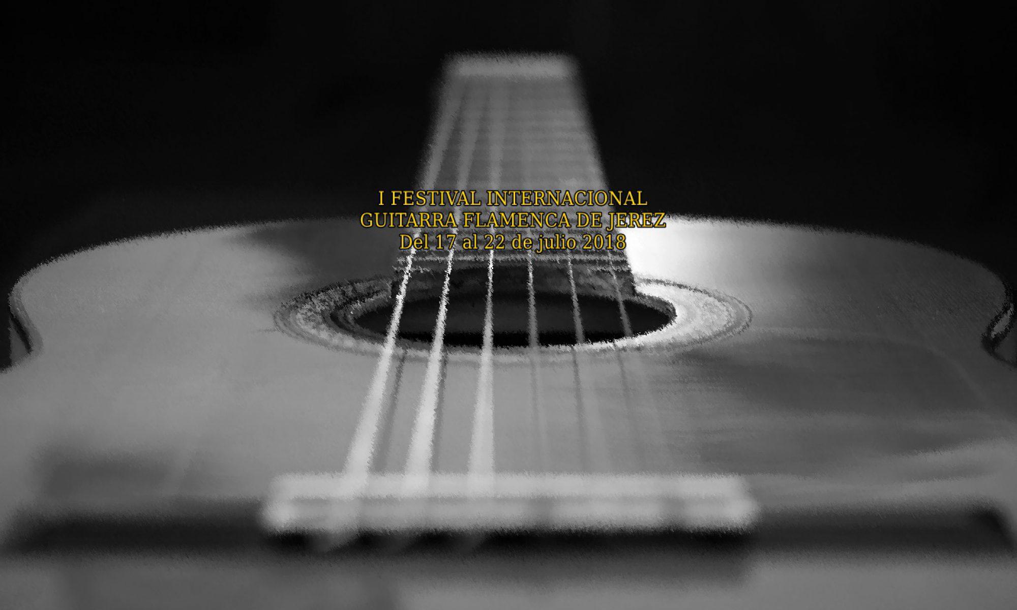 Los Caminos del Cante