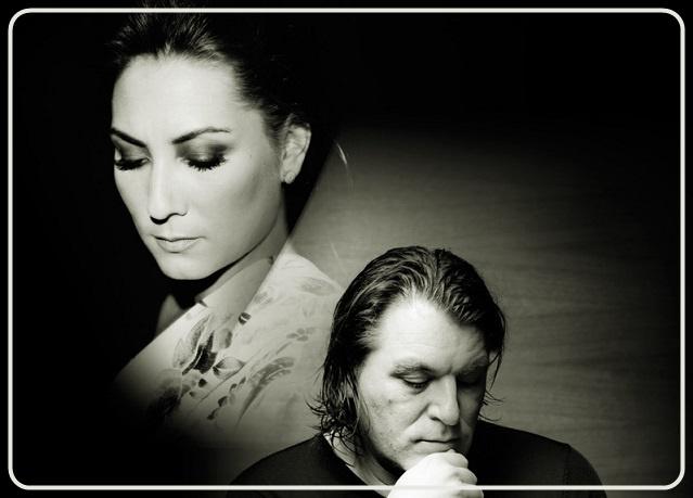 """Comienza el ciclo """"La Caña Flamenca – Granada Costa Tropical"""" con un grancartel"""