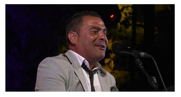 Celebrado el tercero de los Viernes Flamenco Fundador de Jerez2018