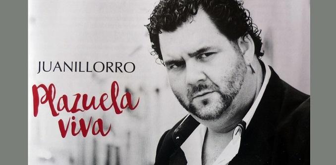 """Conmoción en Jerez por el fallecimiento del cantaor Manuel Carpio """"Juanillorro"""""""