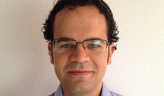 marcelogalvez