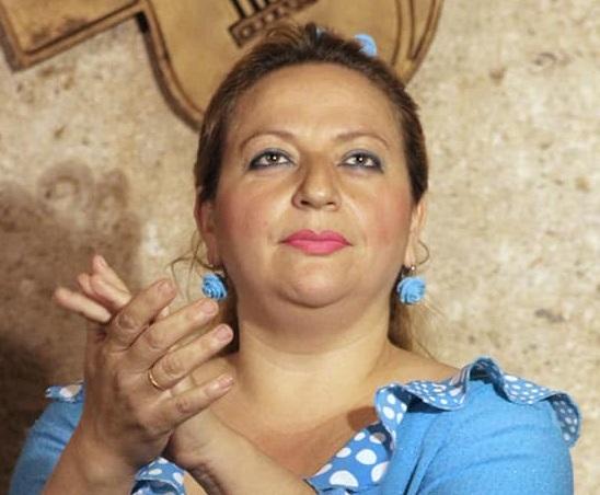 Remedios Reyes inaugura el circuito provincial de peñas en La BuenaGente