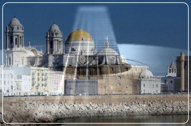 """Programa.- """"Cádiz, un océano de inspiración para los artistas flamencos"""""""